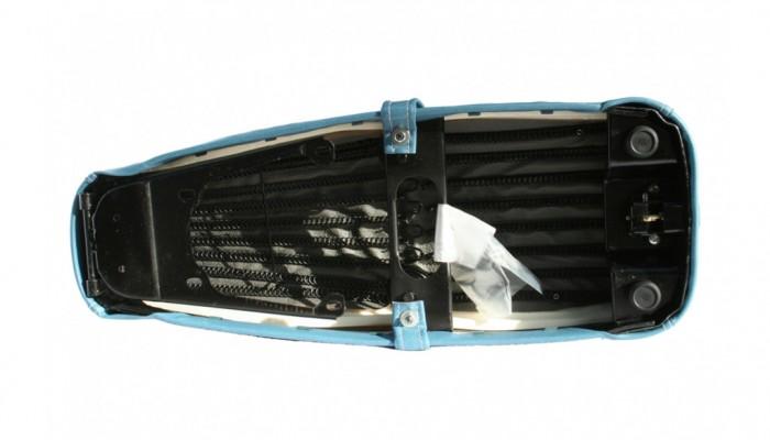 sella vespa piaggio pk s 50 pk 125pk 50 125xl rush a due. Black Bedroom Furniture Sets. Home Design Ideas